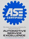 ASE Certified Mobile Auto/Light Truck Mechanic in Warner Robins, Georgia