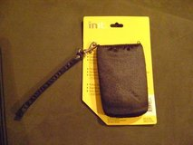 "Camera Case -- Original Packaging From ""Best Buy"" in Kingwood, Texas"