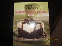 Weight Watchers Cookbook in Columbus, Georgia
