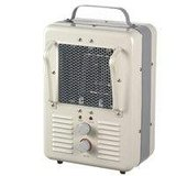 small electric heaters in Fort Leonard Wood, Missouri