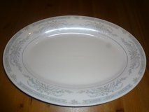 Crown Ming -  Oval Serving Platter in Spring, Texas